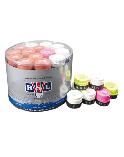 Обмотка RSL Candy box (60шт. в уп)