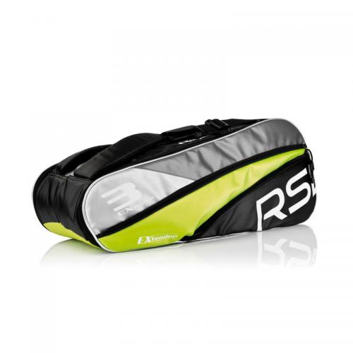 Сумка для бадминтона RSL RB 913