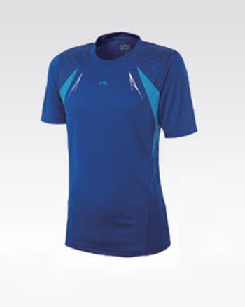 Тенниска RSL m141003 blue