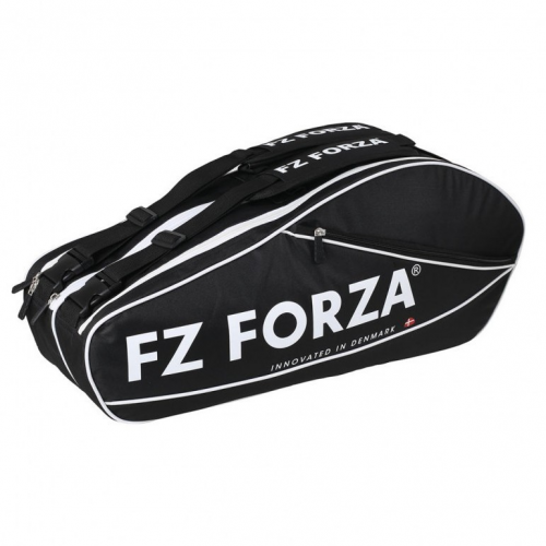 Сумка для бадминтона FZ FORZA Star Racket Bag