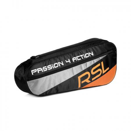 Сумка для бадминтона RSL RB 916