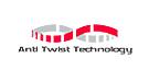 Anti-Twist Technology