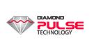 Diamond Pulse